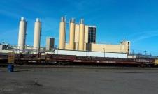 Northside industry