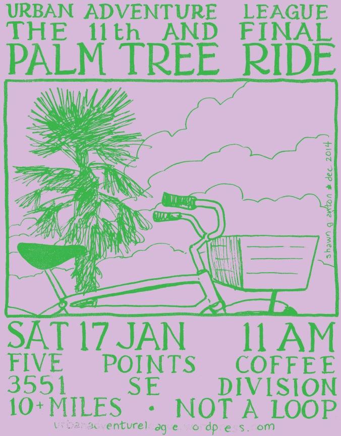 palmride2015
