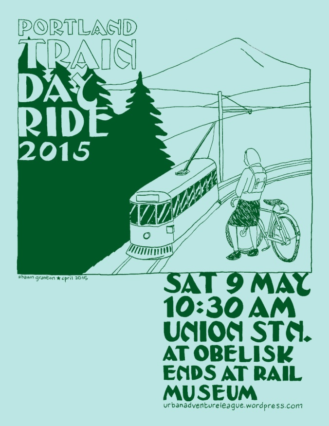 traindayride2015