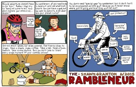 rambleneur_granton