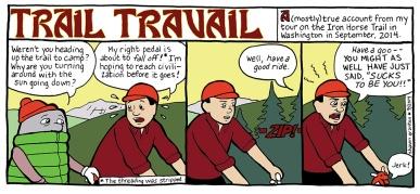 trailtravail_bicycletimes_granton