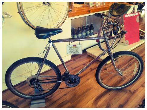 raleigh-teton-mountain-bike_22284655318_o