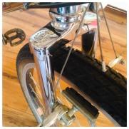 raleigh-teton-mountain-bike_22483323541_o