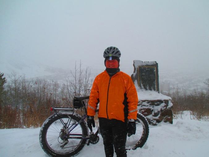 Winter Storm Ride 011