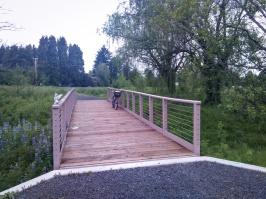 a-pretty-grand-bridge-over-wilkes-creek-wilkescreek-wilkescreekheadwaters_26412180880_o
