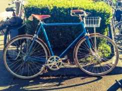 a-very-lovely-schwinn-sports-tourer_25904726714_o