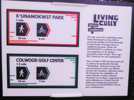 active-transportation-wayfinding-signs-in-the-cully-cullypdx_26685180905_o