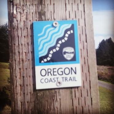 also-in-the-oregon-coast-trail_26169508362_o