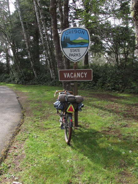 always-vacancy-for-bikes_25796630833_o