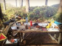 breakfast-at-camp-breakfastoutside_25677405693_o