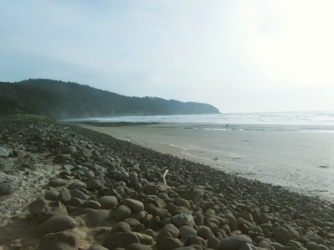 cape-lookout_26264750215_o