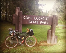 finally-cape-lookout-home-to-the-best-hiker-biker-campground-on-maybe-the-whole-west-coast_26235247276_o