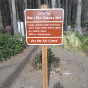 hiker-biker-action-at-cape-lookout_25989267430_o