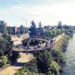 morrison-bridge-tweed-loop_26417321352_o