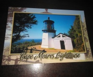postcard-report-of-the-cape-lookout-trip_26022021660_o