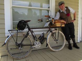pre-ride-self-portrait_26418164592_o