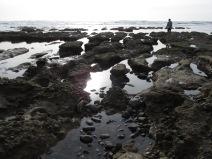 rocks-and-ocean_26307046702_o