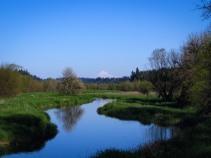 salmon-creek-bucolia_26534517135_o