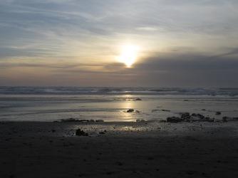 sunset-on-wednesday-april-6_26373627136_o