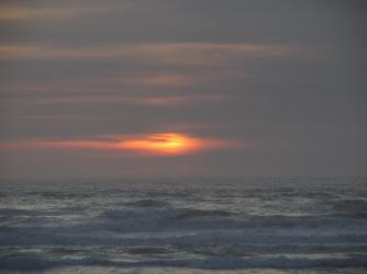 sunset-on-wednesday-april-6_26399533235_o
