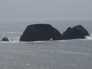 three-arch-rocks_25794701324_o