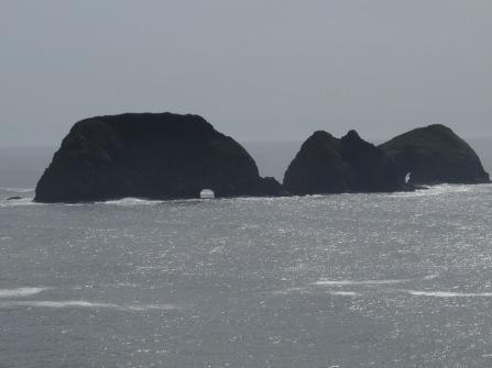 three-arch-rocks_26307198252_o