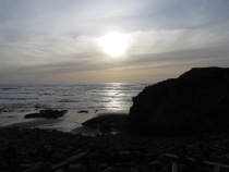 waning-light-over-the-pacific_25794546154_o