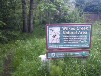 wilkes-creek-natural-area-wilkescreek_26081428863_o