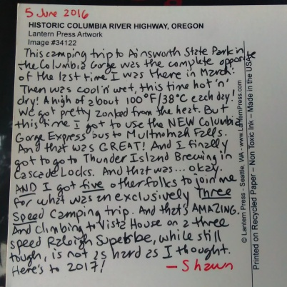 a-postcard-report-of-the-three-speed-camping-trip-nationalbiketravelweekend-biketravelweekend-threespeedcampingweekend-columbiagorge_26886508613_o