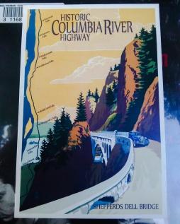 a-postcard-report-of-the-three-speed-camping-trip-nationalbiketravelweekend-biketravelweekend-threespeedcampingweekend-columbiagorge_27494218955_o