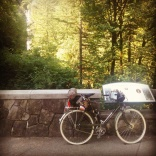 quick-stop-at-latourell-falls-from-here-its-a-couple-mile-climb-to-crown-point-nationalbiketravelweekend-biketravelweekend-threespeedcampingweekend-latourellfalls_26882151244_o