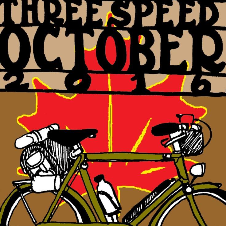 threespeedoct2016stickerflat