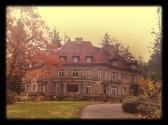 pittock-mansion_30476113202_o