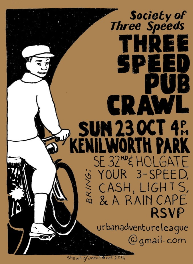 threespeedpubcrawl23oct2016