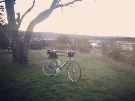 towards-the-end-of-todays-coffeeneuring-ride-the-post-sunset-at-dogbowl-aka-rivendell-ridge-rivendellridge-coffeeneuring2016_29641777343_o