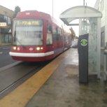 travelling-a-little-bit-different-today-portlandstreetcar-streetcar-urbanrail_30264353730_o