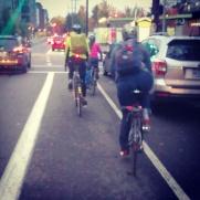 vancouverave_commuters