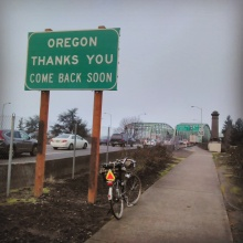 dont-worry-oregon-ill-be-back-very-soon-oregonthanksyou-interstatebridge_31910467776_o