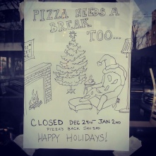 pizza-needs-a-break-too-nonavopizza_31138570573_o