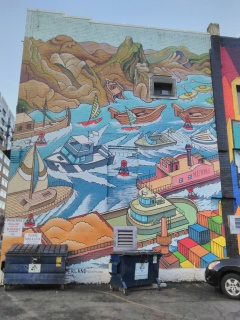 theyre-definitely-stepping-up-the-mural-game-in-downtown-vancouver-wa-vancouverwamurals_31947689945_o