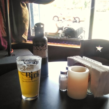 20-miles-of-riding-from-vernonia-the-good-news-is-that-the-birkenfeld-country-store-aka-the-birk-is-open-time-for-a-refreshment-coastminitourmay2017_34671953751_o