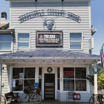 20-miles-of-riding-from-vernonia-the-good-news-is-that-the-birkenfeld-country-store-aka-the-birk-is-open-time-for-a-refreshment-coastminitourmay2017_34671956321_o