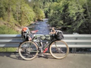 from-sundays-coastminitourmay2017-heading-down-the-lower-nehalem-river-from-us-26-to-us-101_34550403170_o