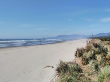 the-beach-at-barview-jetty-is-pretty-nice-and-quiet--coastminitourmay2017_34447667630_o