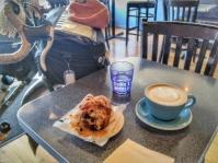 coffeeneuring-2017-ride-3-tuesday-october-24_37883563812_o